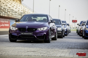 ADM - YAS BMW DRAG - Arab Motor World (12)