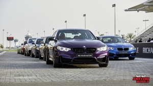 ADM - YAS BMW DRAG - Arab Motor World (13)