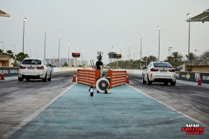 ADM - YAS BMW DRAG - Arab Motor World (15)