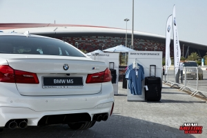 ADM - YAS BMW DRAG - Arab Motor World (2)