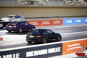 ADM - YAS BMW DRAG - Arab Motor World (20)