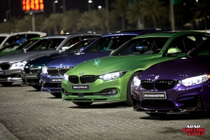 ADM - YAS BMW DRAG - Arab Motor World (21)