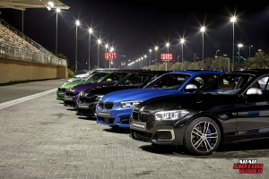 ADM - YAS BMW DRAG - Arab Motor World (22)