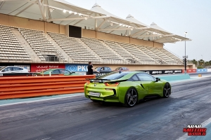 ADM - YAS BMW DRAG - Arab Motor World (6)