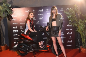 ANB Annual Bikers Night - Arab Motor World (3)