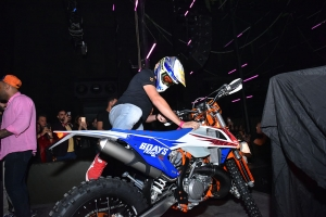 ANB Annual Bikers Night - Arab Motor World (8)