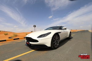 ASTON-MARTIN-DB11-2018-TEST-DRIVE-06