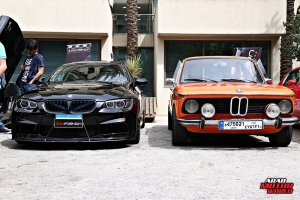 AUST Automotive Day - Arab Motor World (14)