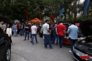AUST Automotive Day - Arab Motor World (27)