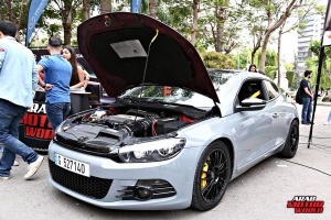 AUST Automotive Day - Arab Motor World (28)