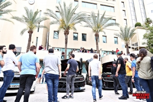 AUST Automotive Day - Arab Motor World (32)