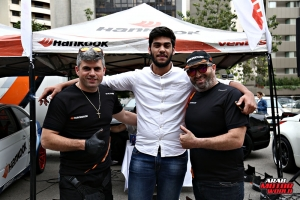 AUST Automotive Day - Arab Motor World (46)