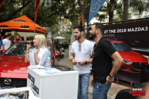 AUST Automotive Day - Arab Motor World (64)