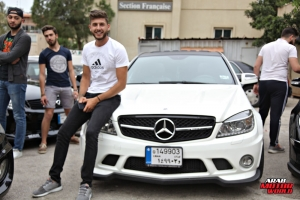 AUST Automotive Day - Arab Motor World (69)