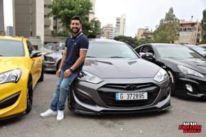AUST Automotive Day - Arab Motor World (71)