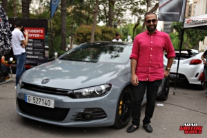 AUST Automotive Day - Arab Motor World (72)