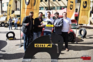 AUST Automotive days 2019 Giti Tires (103)