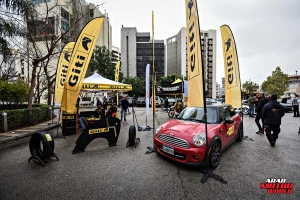 AUST Automotive days 2019 Giti Tires (13)