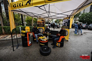 AUST Automotive days 2019 Giti Tires (14)