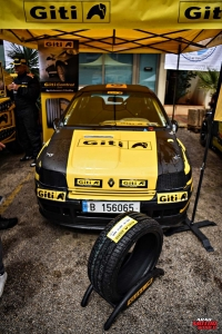AUST Automotive days 2019 Giti Tires (41)
