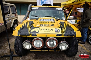 AUST Automotive days 2019 Giti Tires (42)