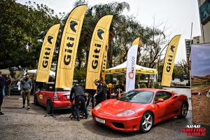 AUST Automotive days 2019 Giti Tires (43)