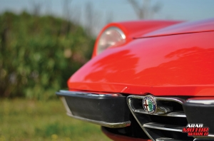Alfa-Romeo-Spider-Classic-Arab-Motor-World-03