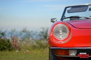 Alfa-Romeo-Spider-Classic-Arab-Motor-World-05