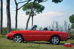 Alfa-Romeo-Spider-Classic-Arab-Motor-World-08
