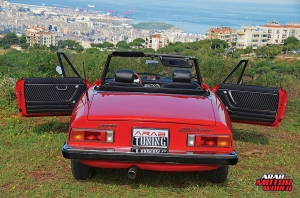 Alfa-Romeo-Spider-Classic-Arab-Motor-World-09