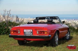 Alfa-Romeo-Spider-Classic-Arab-Motor-World-11