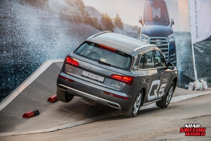 All-new-Audi-Q5-launch-Arab-Motor-World-(10