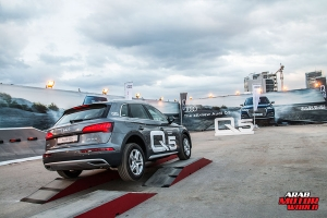 All-new-Audi-Q5-launch-Arab-Motor-World-(11)