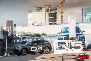 All-new-Audi-Q5-launch-Arab-Motor-World-(3)