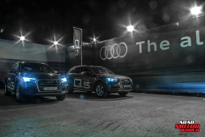 All-new-Audi-Q5-launch-Arab-Motor-World-(5)