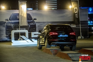 All-new-Audi-Q5-launch-Arab-Motor-World-(6)