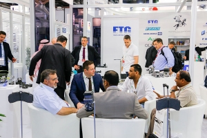 Automechanika Dubai 2018 Arab Motor World-13