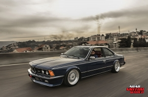 BMW-A-CLASSIC-LOVE-STORY-Arab-Motor-World-03
