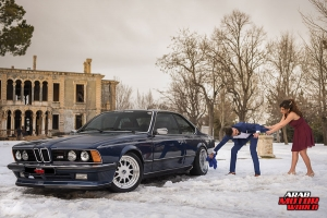 BMW-A-CLASSIC-LOVE-STORY-Arab-Motor-World-04