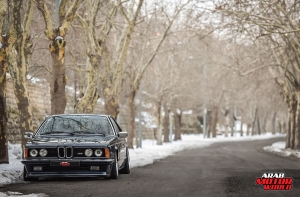 BMW-A-CLASSIC-LOVE-STORY-Arab-Motor-World-07