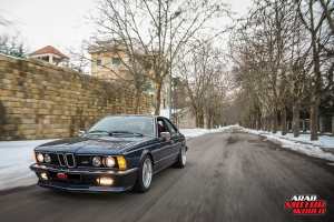 BMW-A-CLASSIC-LOVE-STORY-Arab-Motor-World-10