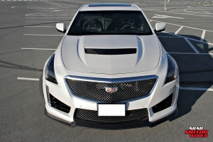 Cadillac-CTS-V-Test-Drive-01
