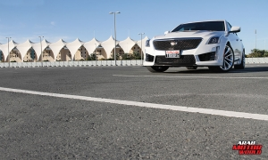 Cadillac-CTS-V-Test-Drive-06