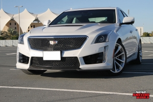 Cadillac-CTS-V-Test-Drive-07