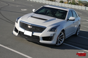 Cadillac-CTS-V-Test-Drive-08