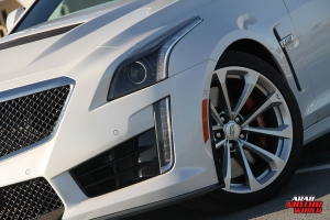 Cadillac-CTS-V-Test-Drive-09