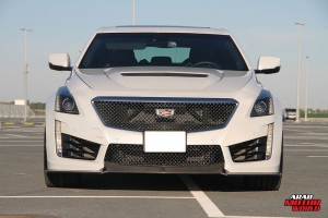 Cadillac-CTS-V-Test-Drive-12