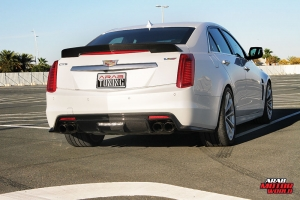 Cadillac-CTS-V-Test-Drive-13