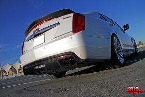Cadillac-CTS-V-Test-Drive-15