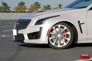 Cadillac-CTS-V-Test-Drive-16